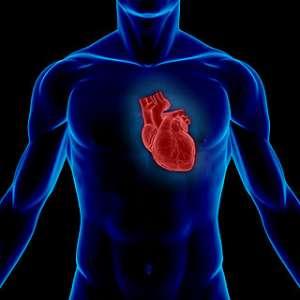 Какво представлява сърдечната невроза и как да се справим?