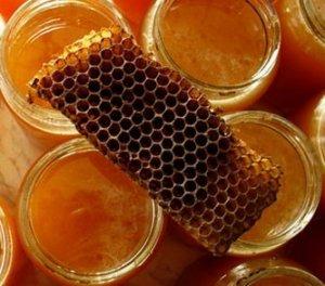 Пчелният клей- прополис лекува всички болести