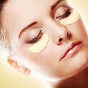 Как да премахнем сенките под очите с природни средства