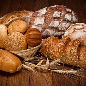 Колко калории наистина има в хляба