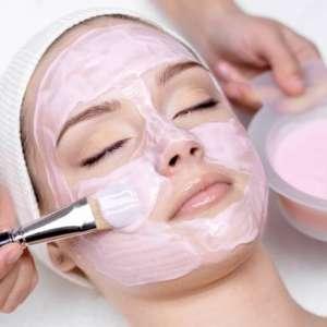 Свежи и ефикасни маски за разширени пори на лицето