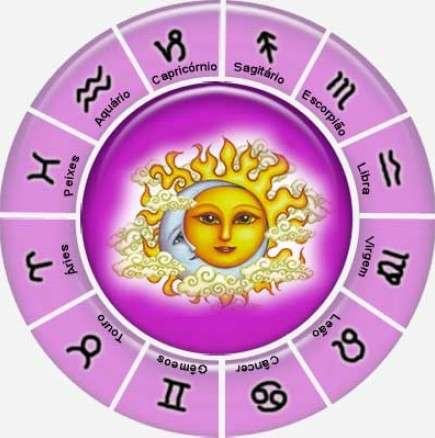 Дневен хороскоп за петък 9 май 2014