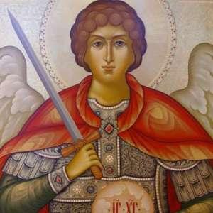 Традиции и обичаи за Димитровден!