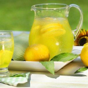 Кои са най-полезните напитки за организма