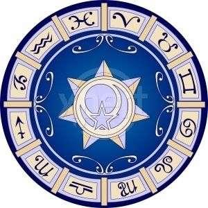 Дневен хороскоп за събота 09 ноември 2013