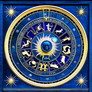 Седмичен хороскоп 14-20 октомври 2013