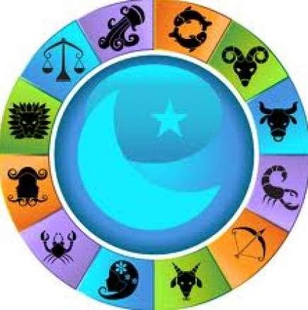 Дневен хороскоп за петък 28 февруари 2014