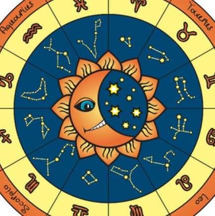 Дневен хороскоп за петък 30 май 2014