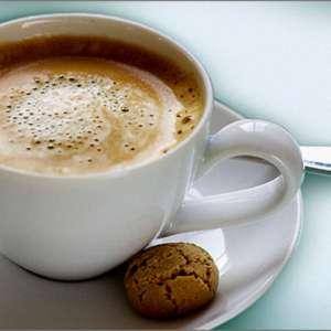 В какво се крие тайната на хубавото приготвено кафе