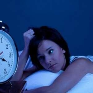 Какви са причините за нощното събуждане