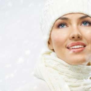 Домашни хидратиращи маски за лице през зимата