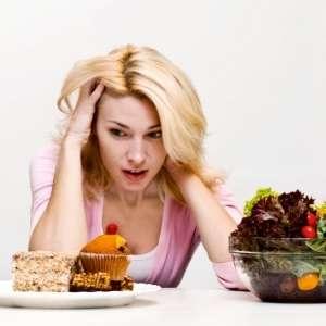 С каква храна не  бива да се  храним при болни бъбреци