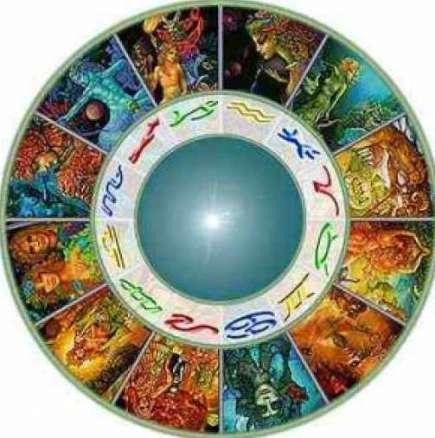 Дневен хороскоп за понеделник 4 август 2014