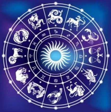 Дневен хороскоп за понеделник 23 юни 2014