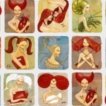 Дневен хороскоп за събота 21 декември 2013
