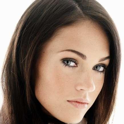 Как правилно да се грижим за кожата на лицето