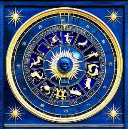 Дневен хороскоп за вторник 18 февруари 2014