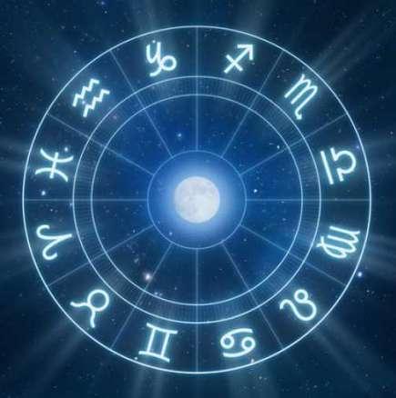 Дневен хороскоп за сряда 23 юли 2014