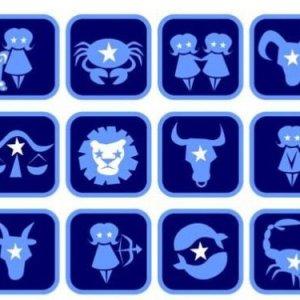 Дневен хороскоп за събота 24 август