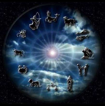 Дневен хороскоп за четвъртък 19 декември 2013