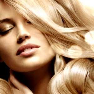 Как да се грижим за косата, която не боядисваме
