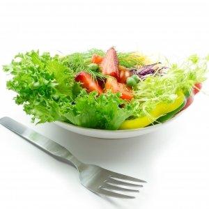 Как да задържим свалените килограми