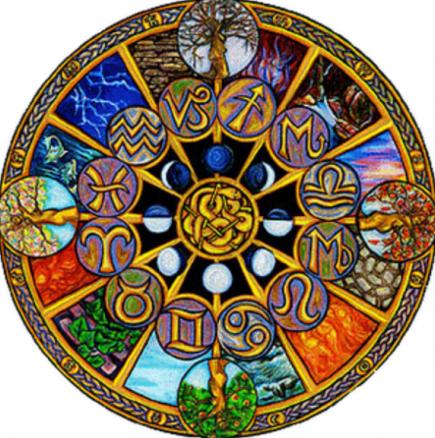 Дневен хороскоп за събота 28 декември 2013