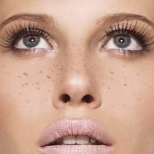Как да се грижим за пигментацията и кафявите петна по кожата