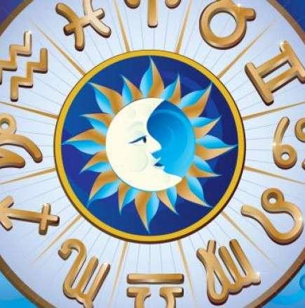 Дневен хороскоп за вторник 7 януари 2014