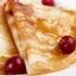 8 трика за по-сполучливи палачинки