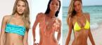 Как да изберем най-добрия бански костюм за малък бюст