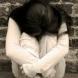 15-годишно момиче се самоуби след отказ на родителите му да се омъжи