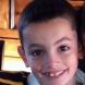 8-годишно дете застреля баба си след игра на компютъра