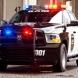 Уволнен в транспортна фирма застреля двама души и себе си