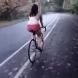 17-годишно момиче почина след падане от колело и 12 операции