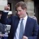 Принц Хари се жени до края на годината