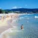 Мъж се самоуби тази сутрин на плажа в Бургас