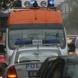 Майка изхвърли седеммесечното си дете от втория етаж в Сливен