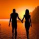 Какво ценят мъжете и жените в партньора си