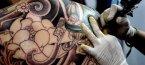 Как татуировките пречат на диагностициране на рак