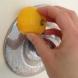 7 практични и евтини начина, да почистим мръсотията вкъщи
