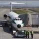 Задържаха кокаин в сладкиши на Аерогара София