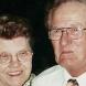 Съпрузи починаха заедно след 65-годишен брак