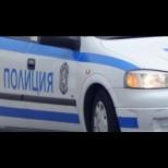 Извънредно! Стрелба в София, има тежко пострадал ... Лекари се борят за живота на ...