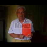 102-годишният бай Сандо разкри рецептата си за дълъг живот: Няма друг продукт, по-чист и по-силен от него ...