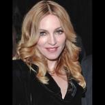 Днес рожден ден празнува една истинска икона - неподражаемата и огнена Мадона! Невероятно, но материалното момиче става на цели 58!