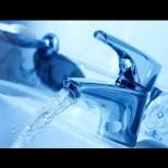 2/3 от кварталите в София без топла вода