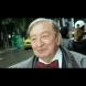 В памет на Никола Анастасов, който казваше: Ако не се смеем, преставаме да съществуваме (Видео)