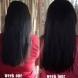 Тайната на бързият растеж на косата и гъстите мигли- рициново масло, благодат от природата