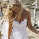 Това е най-популярната сватбена рокля за лято 2016